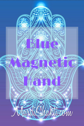 Blue_Magnetic_Hand