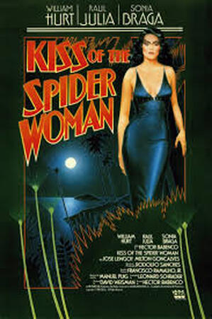 Kiss_Of_The_Spider_Woman