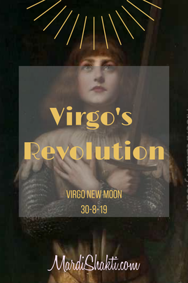 Virgo_New_Moon
